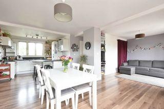 Appartement CALUIRE ET CUIRE 65 m² ()