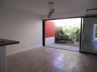 Appartement en rez-de-jardin LE GRAU DU ROI 57 m² ()