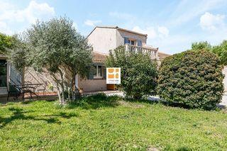 Maison JONQUERETTES 137 m² ()