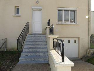 Maison GUICHAINVILLE 78 m² ()