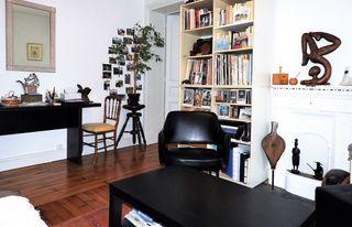Appartement PARIS 14EME arr 39 m² ()