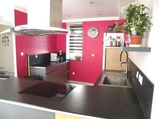 Maison de village PERRIGNY LES DIJON 120 m² ()