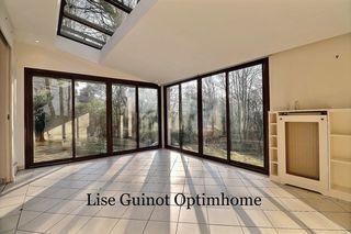 Maison individuelle MAULE 155 m² ()
