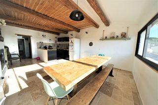 Duplex CALLAS 117 m² ()