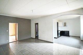 Appartement en résidence GRIGNY 71 m² ()
