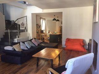Appartement LORIENT 120 m² ()