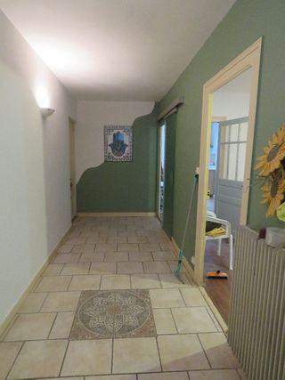 Maison de ville LA COURONNE 168 m² ()