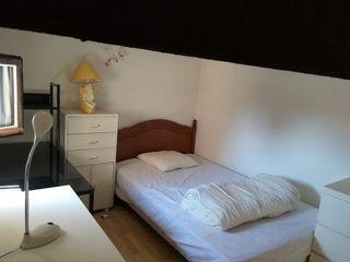 Appartement en résidence LE CAP D'AGDE 36 m² ()