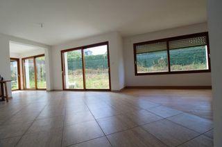 Maison contemporaine SAINT CAST LE GUILDO 200 m² ()