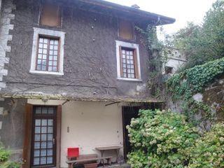 Maison TENAY 96 m² ()
