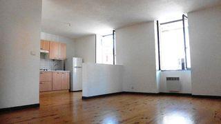 Appartement PAU 50 m² ()