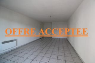 Appartement ABBEVILLE 57 m² ()