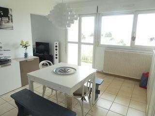 Appartement METZ 70 m² ()