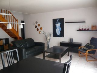 Appartement CERGY 75 m² ()