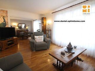 Maison individuelle ETRECHY 150 m² ()