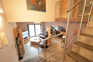 Maison rénovée RUSSANGE 139 m² ()