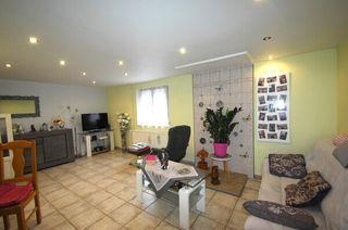 Maison L ISLE SUR LE DOUBS 188 m² ()