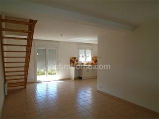 Maison BESSIERES 80 m² ()