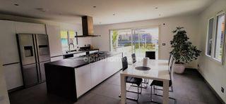 Maison individuelle SAINT LAURENT DU PONT 150 m² ()