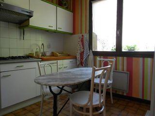 Maison BOURG EN BRESSE 88 m² ()
