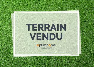 Terrain constructible AIGUES MORTES  ()