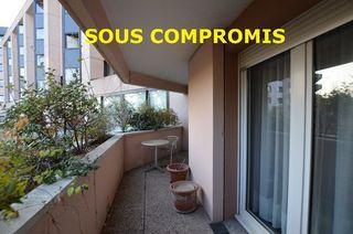 Appartement ORLEANS 82 m² ()