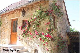 Maison LA DOUZE 80 m² ()