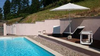 Maison individuelle SAINT SERNIN SUR RANCE 98 m² ()
