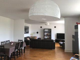 Appartement rénové SAINT DIZIER 153 m² ()