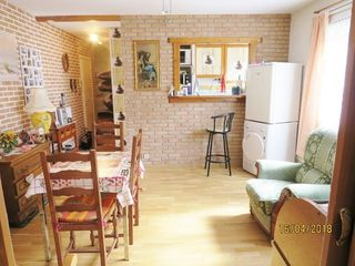 Appartement LOOS 36 m² ()