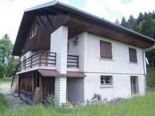 Maison CORMARANCHE EN BUGEY 146 m² ()