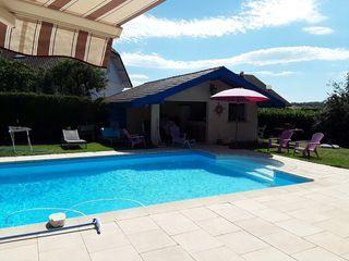 Villa DOUVAINE 130 m² ()
