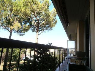Appartement MARSEILLE 10EME arr 75 m² ()