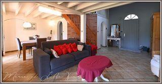 Maison GRAGNAGUE 126 m² ()