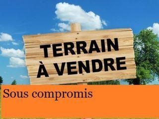 Terrain constructible GUEUGNON  ()