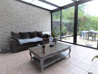 Maison ROEUX 157 m² ()