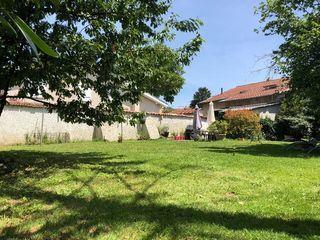 Maison SAINT PRIEST 163 m² ()