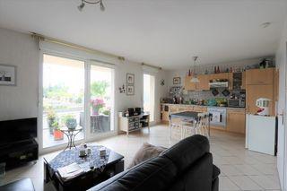 Appartement en résidence FLORANGE 47 m² ()