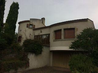 Maison LES MARTRES DE VEYRE 123 m² ()