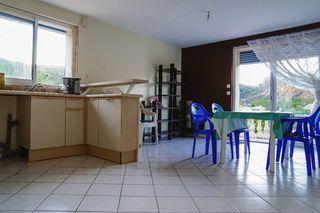 Appartement en rez-de-jardin SAINT RAPHAEL 83 m² ()