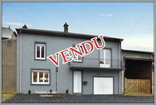Maison MARGUT 176 m² ()