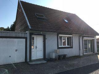 Maison COUSANCES LES FORGES 106 m² ()