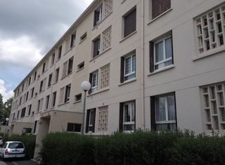 Appartement GONESSE 63 m² ()