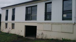 Maison individuelle SAINT BENOIT 165 m² ()