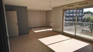 Appartement en résidence Vesoul 95 m² ()