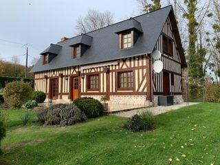 Maison ASNIERES 144 m² ()