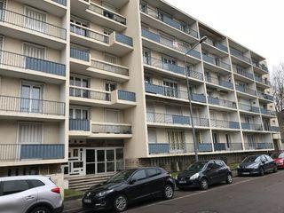 Appartement SAINT DIZIER 74 m² ()