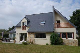 Maison LANNION 200 m² ()