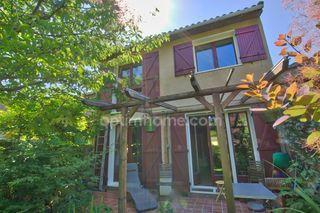 Maison TOULOUSE 76 m² ()