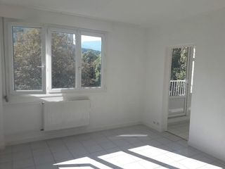 Appartement COGNIN 84 m² ()